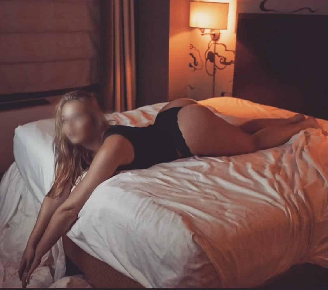 מעסה בחיפה והקריות להזמנה לביתך מלון